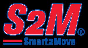 S2M SmartbalancePro